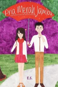 Cover-Pria Merah Jambu-Thumbnail